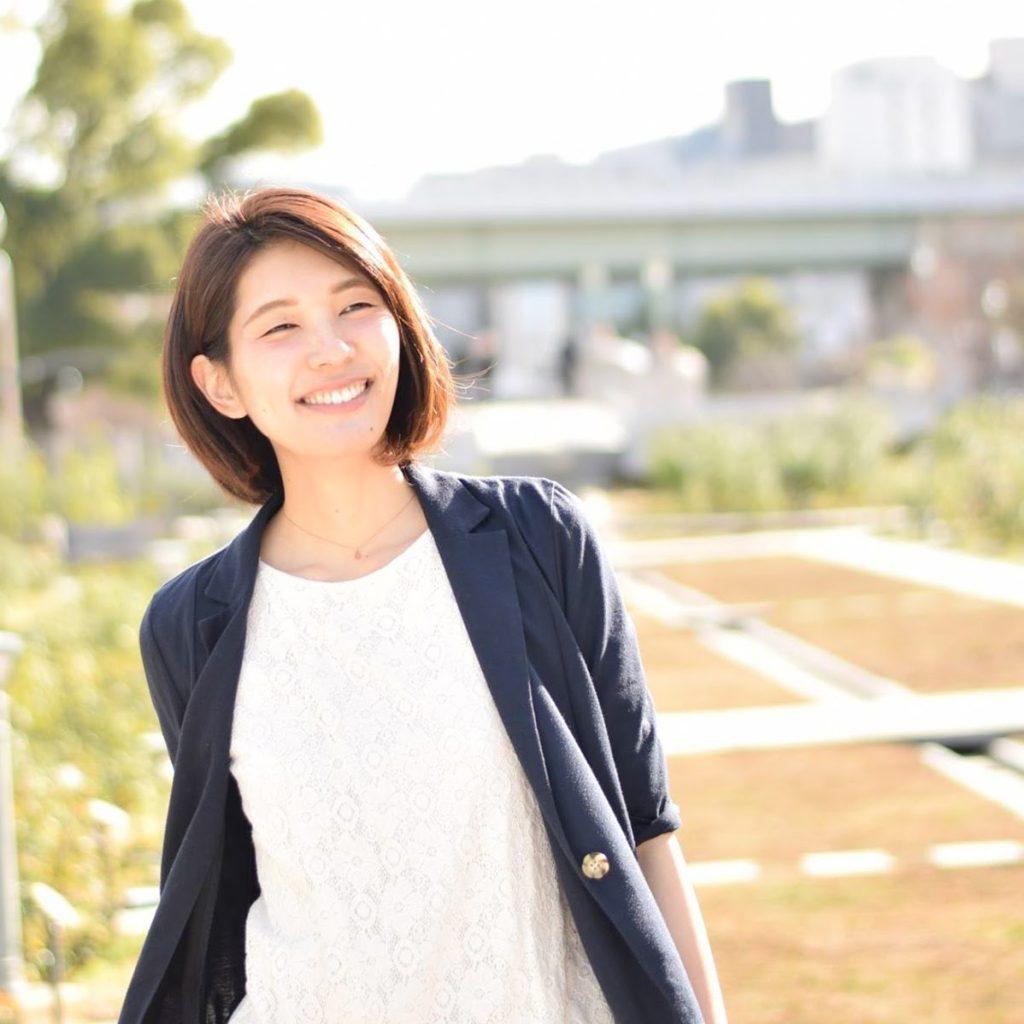 澤田真由美