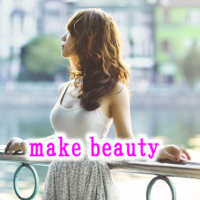 make beauty nariwainar