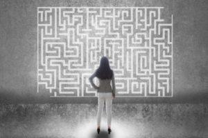 仕事と介護の両立 介護離職