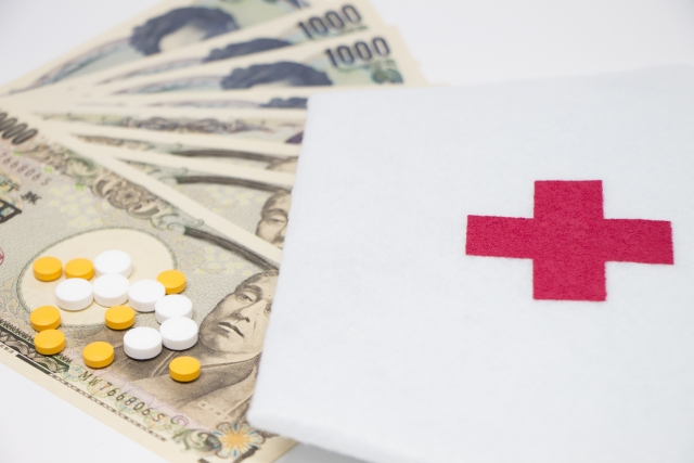 給付金こそ武漢肺炎の予防