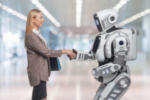 人間vs人工知能 人間が負けるのは人間が悪い