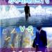 氷河期世代vsバブル世代